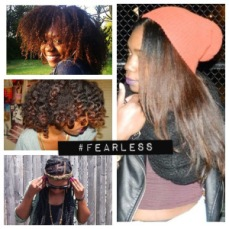 http://yourhairrules.com/2013/07/26/fearless-fatima/