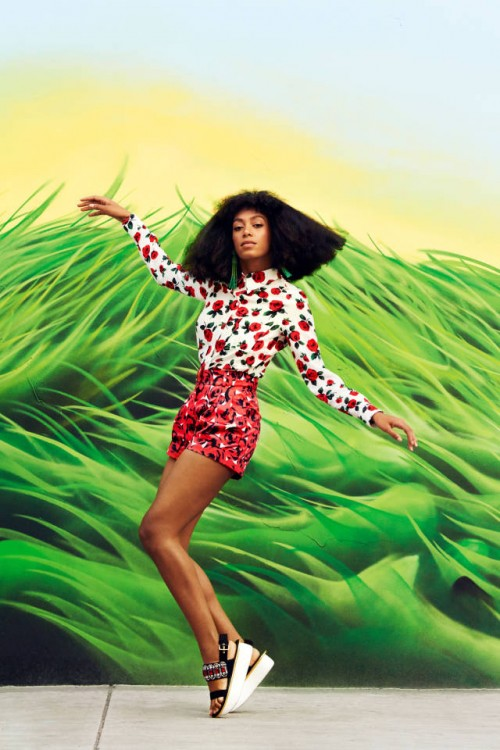 solange-knowles-by-julia-noni-for-harpers-bazaar-21
